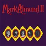 Mark-Almond - Journey Through New England / One Way Sunday