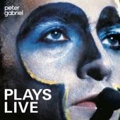 Plays Live