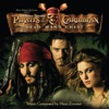 Pirates of the Caribbean: Dead Man's Chest (Soundtrack from the Motion Picture)