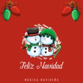 Noche De Paz - Musica Navideña