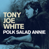 Tony Joe White - They Caught the Devil and Put Him In Jail In Eudora, Arkansas Grafik
