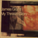 James Grant - My Thrawn Glory
