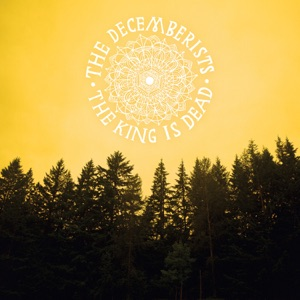 The Decemberists: Calamity Song