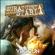 Surat Cinta Untuk Starla (New Version) - Virgoun