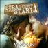 Download Virgoun - Bukti