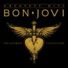 It s My Life - Bon Jovi mp3