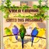 Viola Caipira / O Canto dos Pássaros