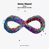 Always (feat. Zoë Johnston) [Above & Beyond Club Mix - Edit]