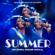 Summer: The Donna Summer Musical - Verschillende artiesten