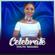 Celebrate - Evelyn Wanjiru