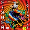 34) Fisher - Losing It