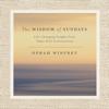 Oprah Winfrey - The Wisdom of Sundays: Life-Changing Insights and Inspirational Conversations (Unabridged) artwork