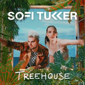 Sofi Tukker - Good Time Girl (feat. Charlie Barker)