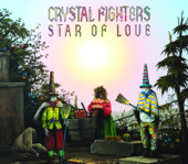 Star of Love (+ acoustic version)