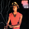 Andy Gibb & Olivia Newton-John - Rest Your Love On Me ilustración