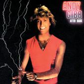 Desire - Barry Gibb, Maurice Gibb, Robin Gibb & Andy Gibb