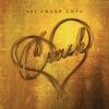 Crash Love Bonus Track Version 2