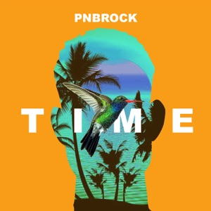 PnB Rock - Time