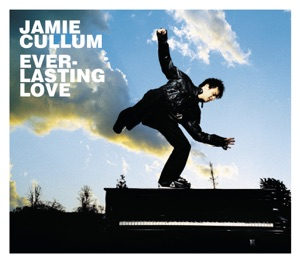 Jamie Cullum - These Are the Days (Live)