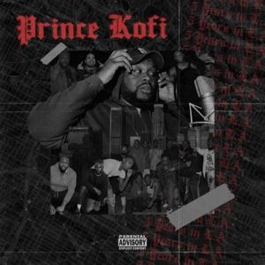 Prince Kofi - Ion Think U Know Me feat. BassSquad Black