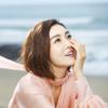 范瑋琪 - 溫柔的奇蹟 (電視劇《我的男孩》片頭曲) 插圖