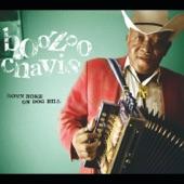 Boozoo Chavis - Sugar Bee