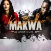Ke Batlao Makwa - Single