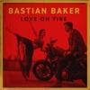 Love On Fire - Single
