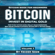 Keizer Soze - Bitcoin: Bitcoin Book for Beginners: How to Buy Bitcoin Safely, Bitcoin Wallet Recommendations, Best Online Trading Platforms, Bitcoin ATM-s, Bitcoin Mining: Invest in Digital Gold, Book 2 (Unabridged)