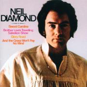 Sweet Caroline - Neil Diamond - Neil Diamond