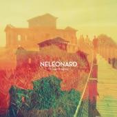 Neleonard - Lo Más Importante