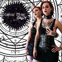 Gothic Music Orgy, Vol. 4