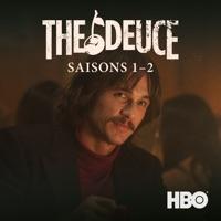 Télécharger The Deuce, Saisons 1-2 (VF) Episode 15