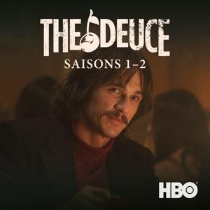 The Deuce, Saisons 1-2 (VF) - Episode 15
