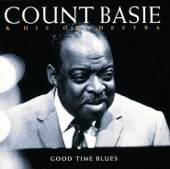Count Basie and his Orchestra - A Night In Tunisia