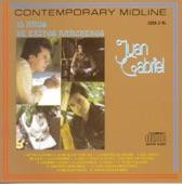 Juan Gabriel- Con todo y mi tristeza (Vivo)