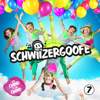 Schwiizergoofe - 7 (Deluxe Edition) Grafik