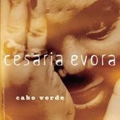 Cesária Évora - Sangue de Beirona