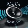 Nadia - Beatman