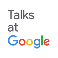Podcast cover art of Talks at Google