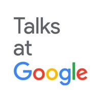 Talks at Google podcast