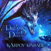 Of Dreams and Dragons (Original Soundtrack)