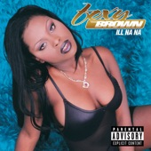 Foxy Brown - I'll Be (feat. JAY Z)