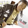 Afro Punta - Lil June