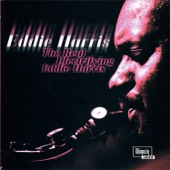 Listen to 30 seconds of Eddie Harris - Theme in Search of a Movie