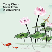 Music from a Lotus Pond