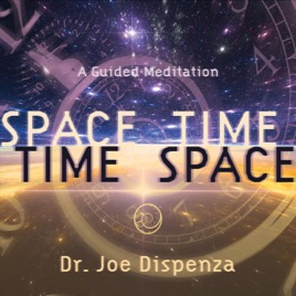 dr joe dispenza meditations itunes