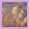 In the Clouds - ASTRON