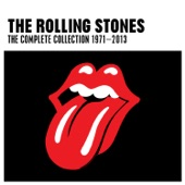 The Rolling Stones - Loving Cup