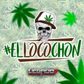 [Download] El Locochon MP3